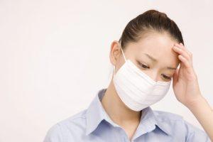 「風邪」----耳鼻科にかかったほうがいいのですか?