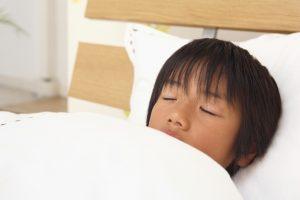 よくある子どもの耳鼻科症状は何ですか?